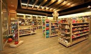 Heine De Sale Online Shop :  ~ Bigdaddyawards.com Haus und Dekorationen