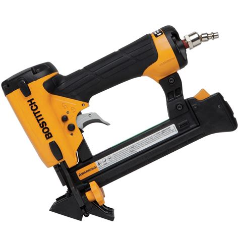bostitch floor nailer troubleshooting floor matttroy