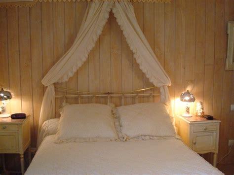 charmance chambre d hotes le gahoun chambres d 39 hotes 3 epis charmance gites de