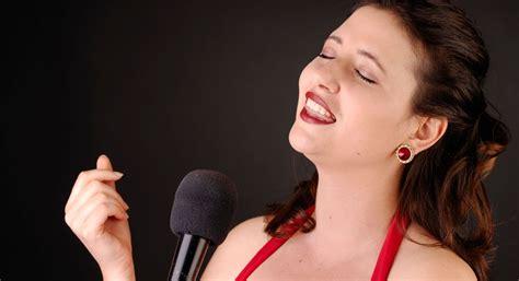 gesang klassisch  der musikschule  thomas mann platz