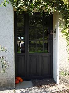 portes d39entree gion croissant With portes d entrées