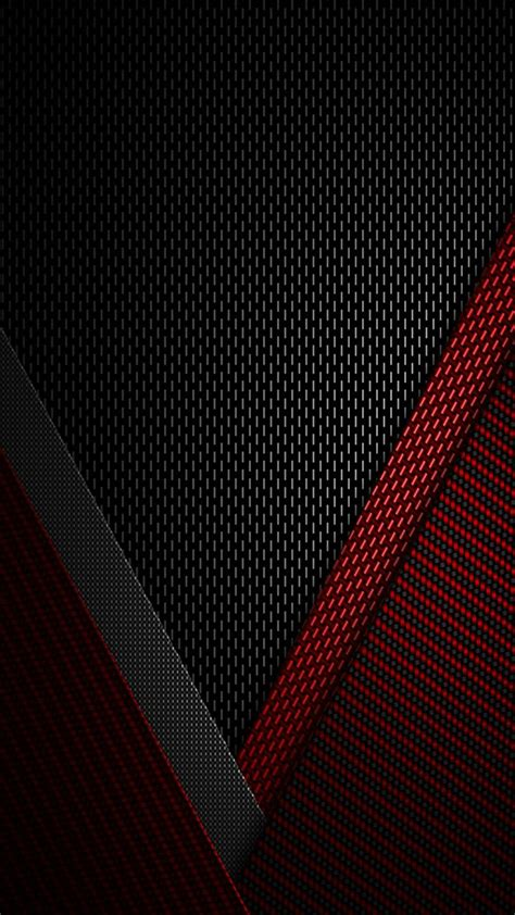 Abstract Carbon Wallpaper by Carbon Fiber Wallpapers Wallpaper Cave