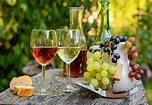 Weißkirchner Weinfest