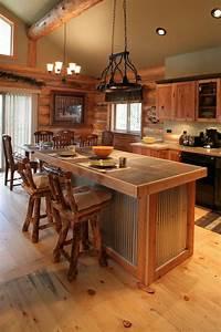 new shousehouse 2333