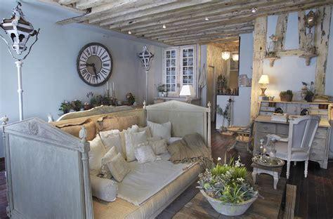 look interior design vintage style interior design ideas