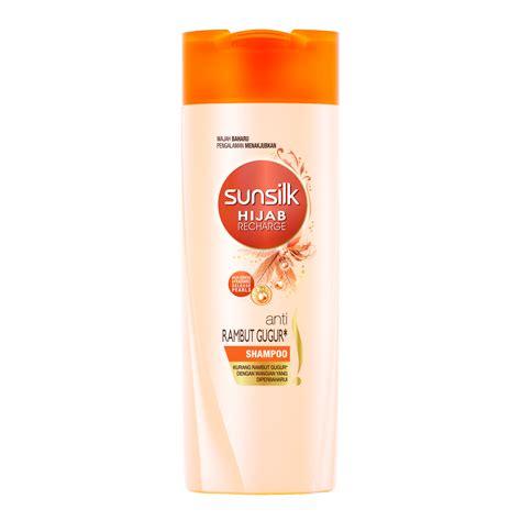 Daftar Harga Produk Sunsilk sunsilk recharge shoo anti dandruff 170ml
