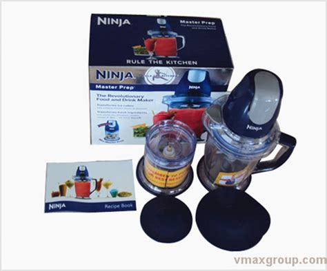 cuisinart food processor mayo ninja blender processor juicer