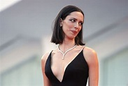 Rebecca Hall donates salary from upcoming Woody Allen film ...