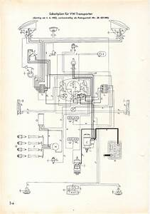 1954 Chevy Bel Air Wiring Diagrams 10 Pole Motor Wiring Diagram Wiring Diagram