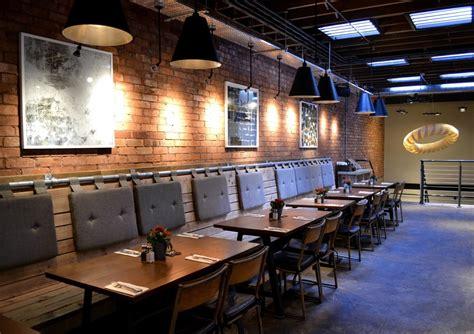 eclairage bar cuisine images gratuites restaurant bar repas chambre