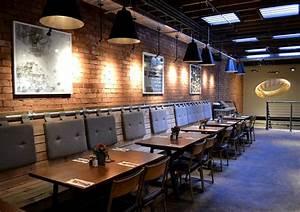 Bar D Interieur : images gratuites restaurant bar repas chambre clairage design d 39 int rieur biens salle ~ Preciouscoupons.com Idées de Décoration