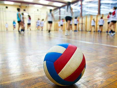 tips  volleyball tryouts activekids