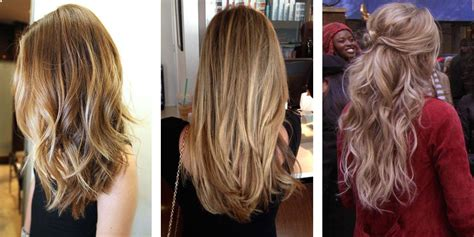 Fabulous Blonde Hair Color Shades & How To Go Blonde