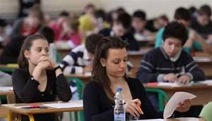 059 130 202 E : stipendije za 130 redovnih studenata ~ Jslefanu.com Haus und Dekorationen
