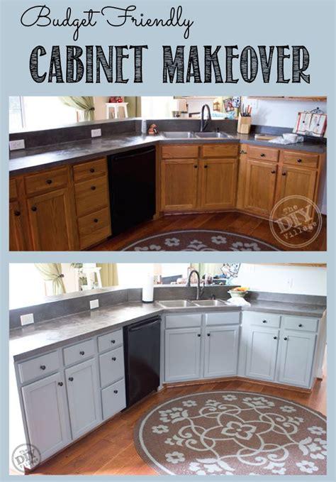 kitchen cabinet abc 18 best houses cape cod images on cape 2342