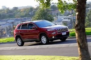 Jeep Cherokee Longitude : 2014 jeep cherokee longitude ~ Medecine-chirurgie-esthetiques.com Avis de Voitures