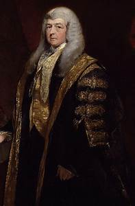 File:Charles Pepys, 1st Earl of Cottenham by Charles ...  Lord