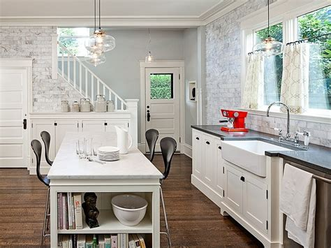 turn of the century interior design turn of the century modern by jessica helgerson interior design 171 homeadore