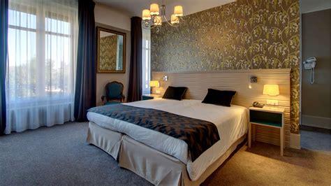 chambre d h ital chambre dhotel de luxe home design nouveau et amélioré