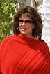 Lainie Kazan: My Big Fat Greek Wedding Actress Arrested ...