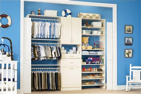 top 15 bedroom closet ideas ultimate home ideas