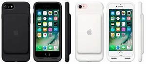 Las 10 Mejores Fundas Batería para iPhone 7, 6s, 6, SE y 5s iPhoneA2