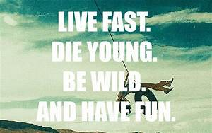 Lana Del Rey Quotes Wallpaper. QuotesGram