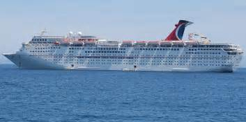 Carnival Legend Deck Map by Carnival Inspiration Itinerary Schedule Current