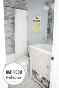grey slate bathroom floor tiles ideas  pictures