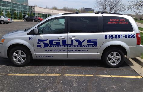 vinyl lettering for cars vehicle lettering nj door vinyl lettering nyc max