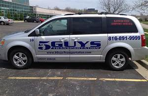 Vehicle lettering nj door vinyl lettering nyc max for Custom vinyl lettering for cars
