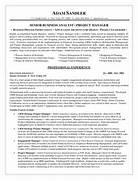 Resume Production Job Description Cv Example Sample Manager Resume For Controller Job Description Template Financial Controller Resume Production Supervisor Resume Example Page 2 Resume Templates Production Controller Production Controller