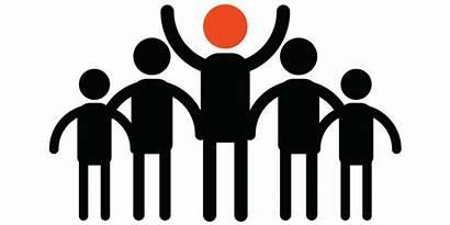 Leadership Values Based Performers Secrets