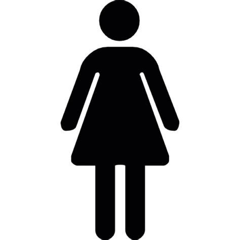 symbole homme femme toilette toilet icon vectors photos and psd files free