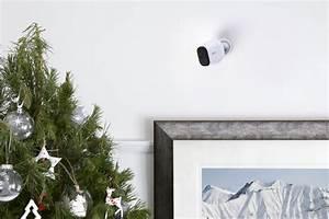 Kamera Am Haus Erlaubt : 6 top features das k nnen vernetzte berwachungskameras das intelligente haus ~ Frokenaadalensverden.com Haus und Dekorationen
