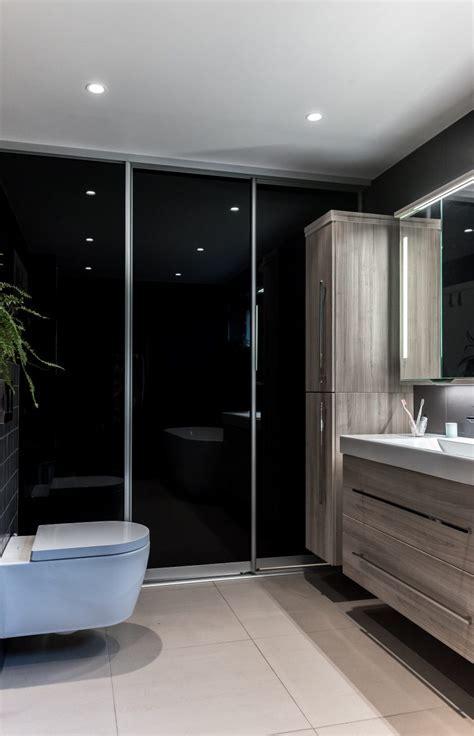 Lighting   RoomDesign ? Interiørdesign Bergen