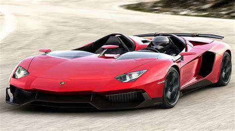 Coolest Sport Cars 2017  Auto Express