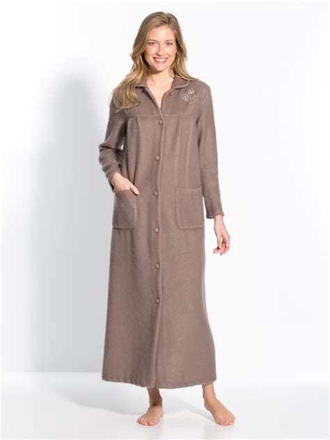 robe de chambre traduction robe de chambre homme pas cher robe de chambre guess robe