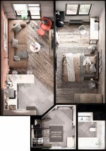 best 25 small home design ideas on pinterest small