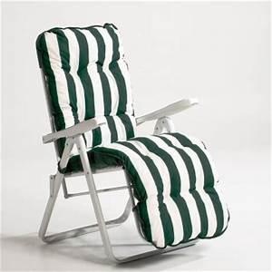 Fauteuil Jardin Pas Cher : table rabattable cuisine paris fauteuil relaxation pliant ~ Teatrodelosmanantiales.com Idées de Décoration