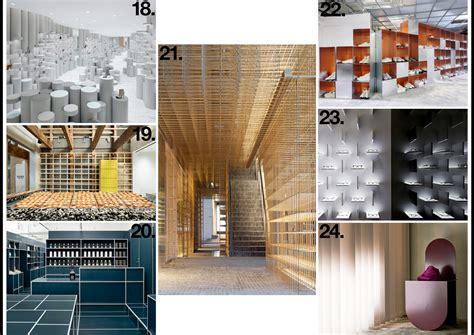 retail interior design retail interior design yellowtrace 2016 Industrial