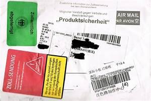 Zoll China Berechnen : zoll und abgaben ~ Themetempest.com Abrechnung