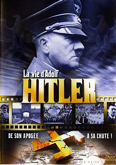 la vie d adolf 1fichier torrent uptobox uplea torrent