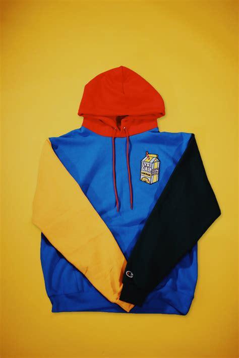 Jaket Hoodie Sony By Merch image result for lyrical lemonade hoodie fh merch in