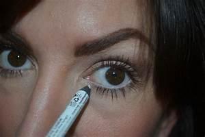 #JSMminute Ep. 005 | Vampy Lipstick, White Eyeliner Trick ...