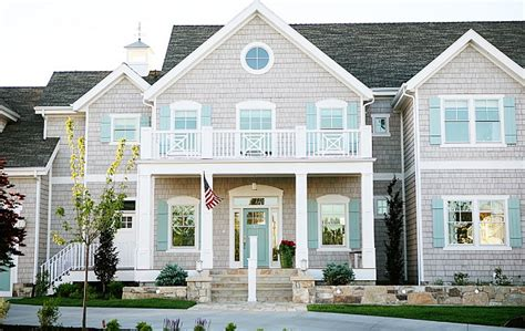 house colors exterior marceladick
