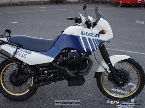 1993 moto guzzi ntx 750 moto zombdrive 1993 moto guzzi ntx 750 moto zombdrive
