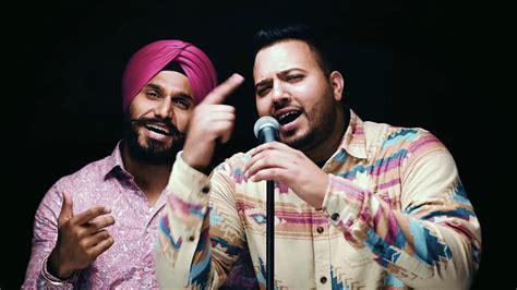 Badnaam Punjabi Song Video Dawanlod Mp3, Mp4, Webm, Flv