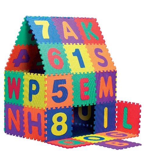 tapis mousse bebe pas cher tapis mousse puzzle trendyyy