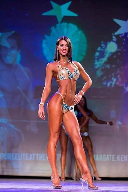 Amelia Tank Bikini Nude Aznude Browse Thefappening2015